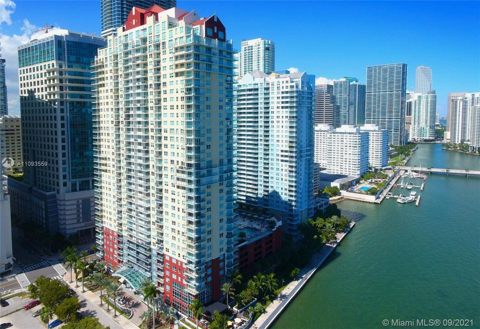 THE MARK ON BRICKELL COND Condo,For Rent,THE MARK ON BRICKELL COND Brickell,realty,broker,condos near me