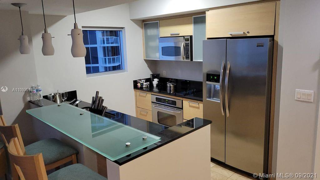18683 Collins Ave #1401 photo06