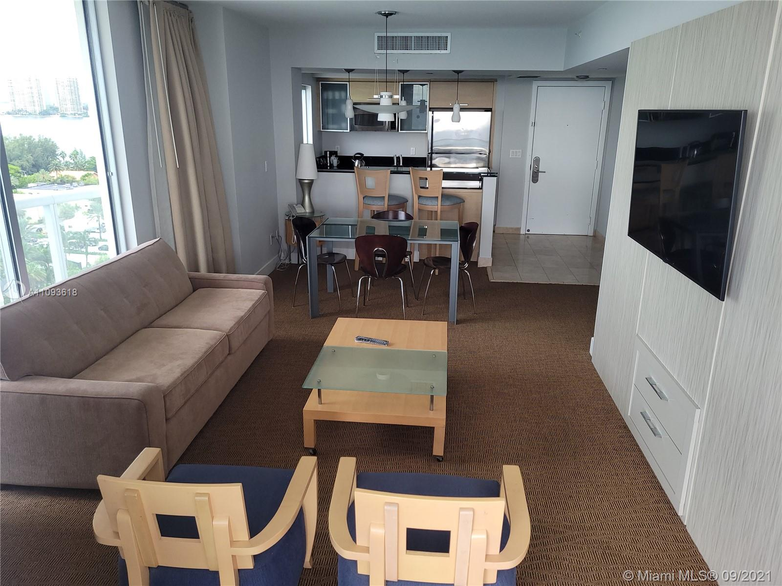 18683 Collins Ave #1401 photo013