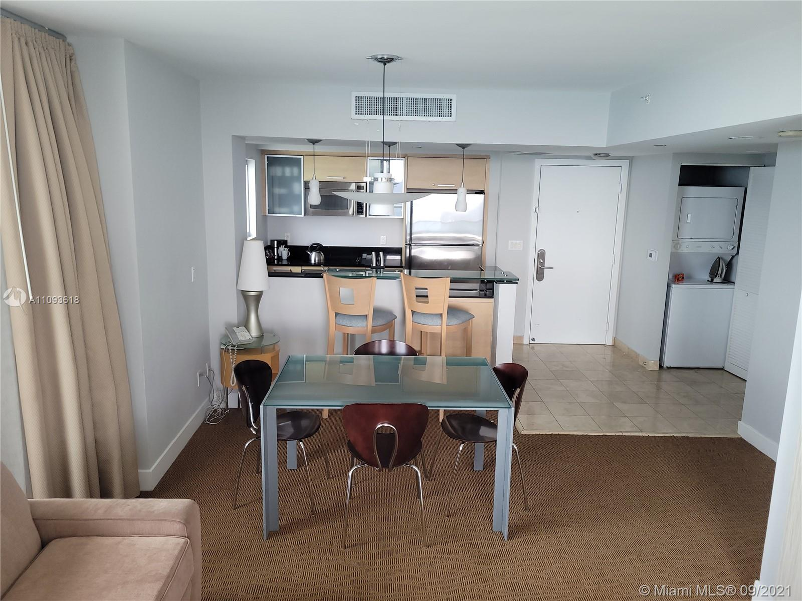 18683 Collins Ave #1401 photo012