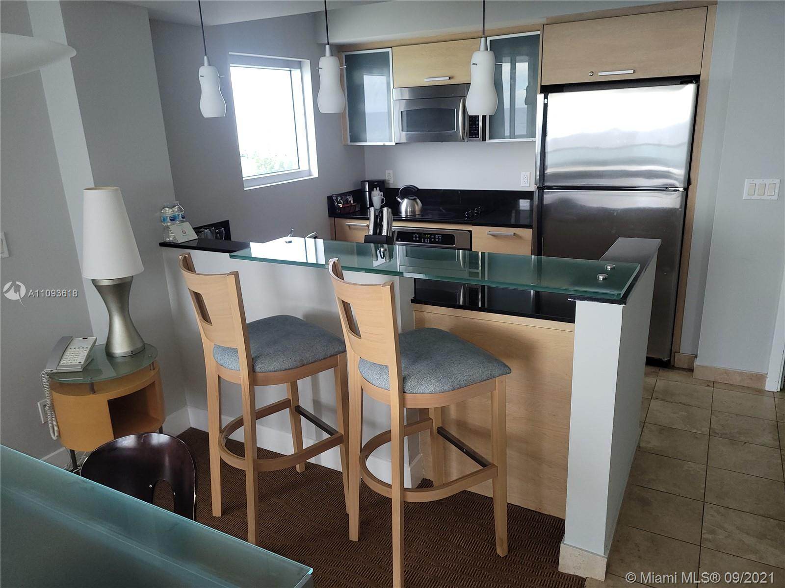 18683 Collins Ave #1401 photo09