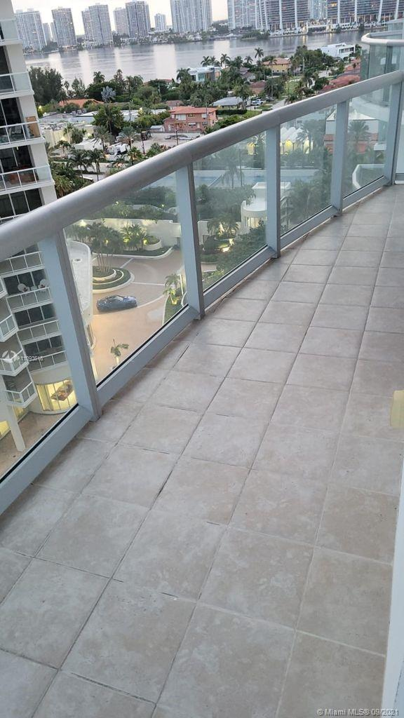 18683 Collins Ave #1401 photo018