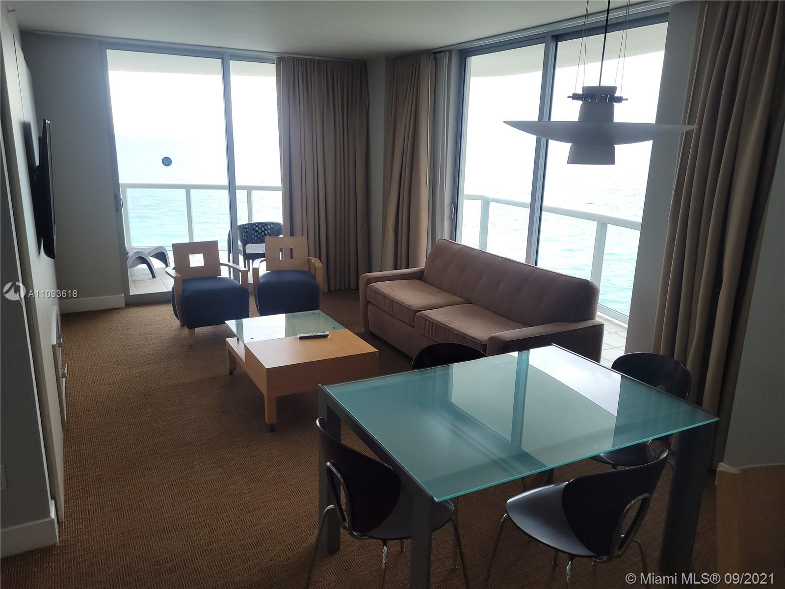18683 Collins Ave #1401 photo011