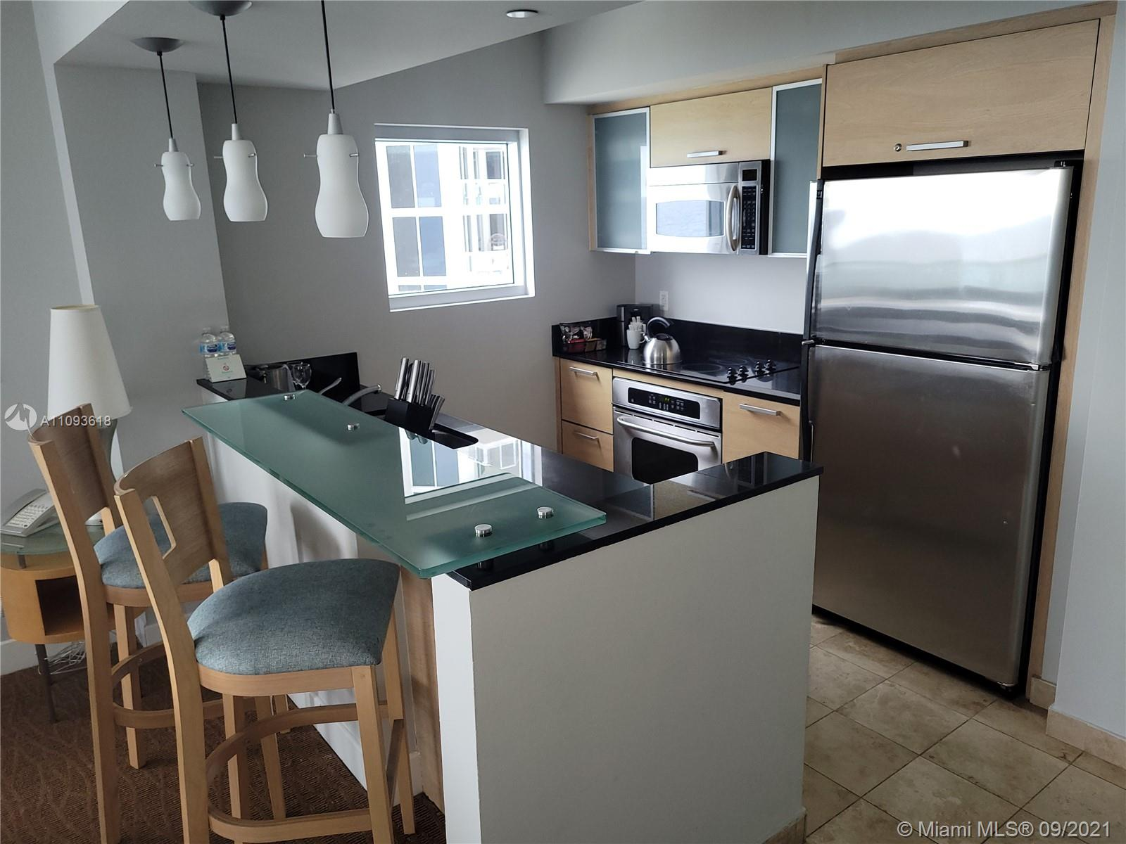 18683 Collins Ave #1401 photo08