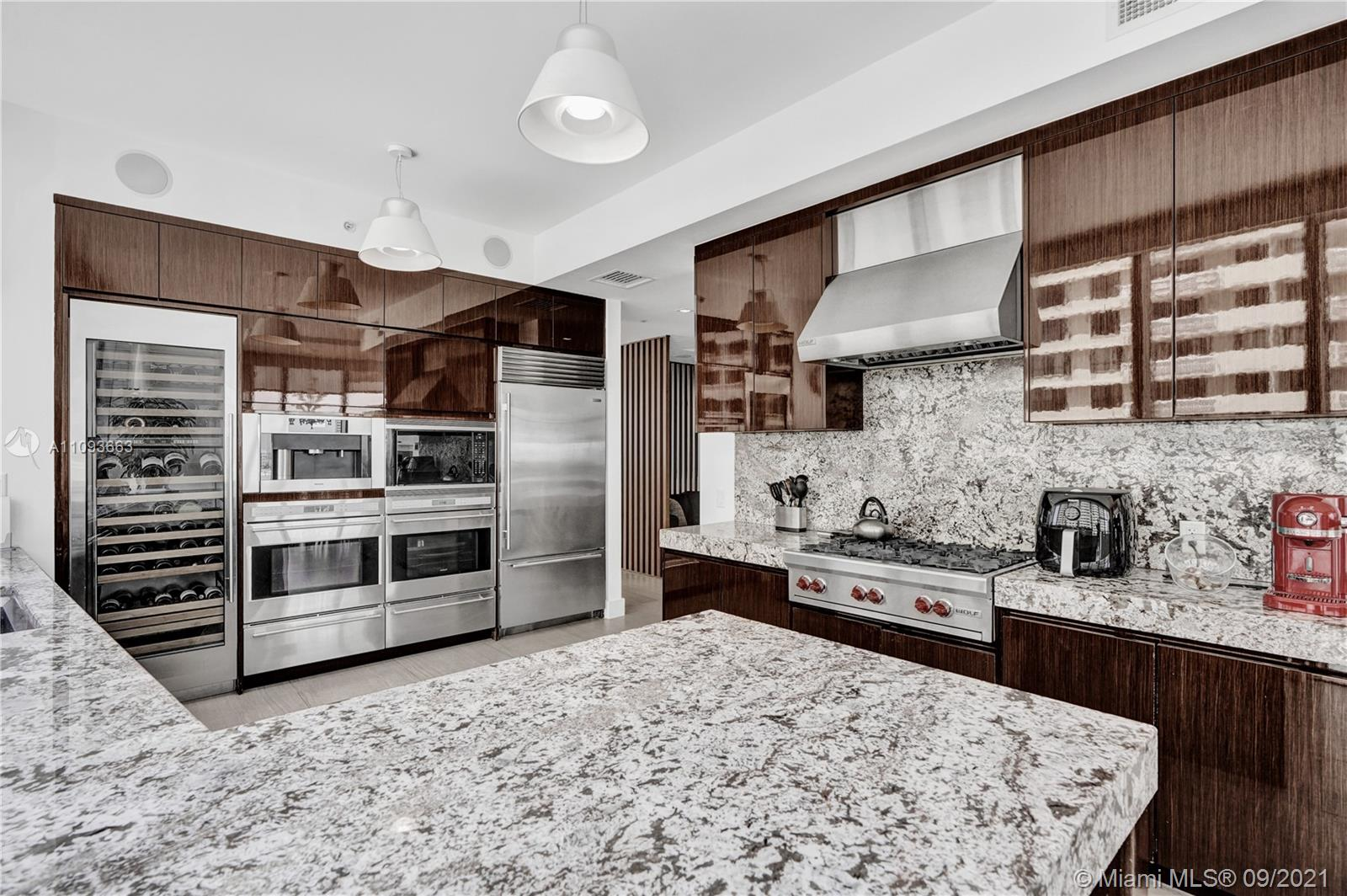 9705 Collins Ave #601N photo09