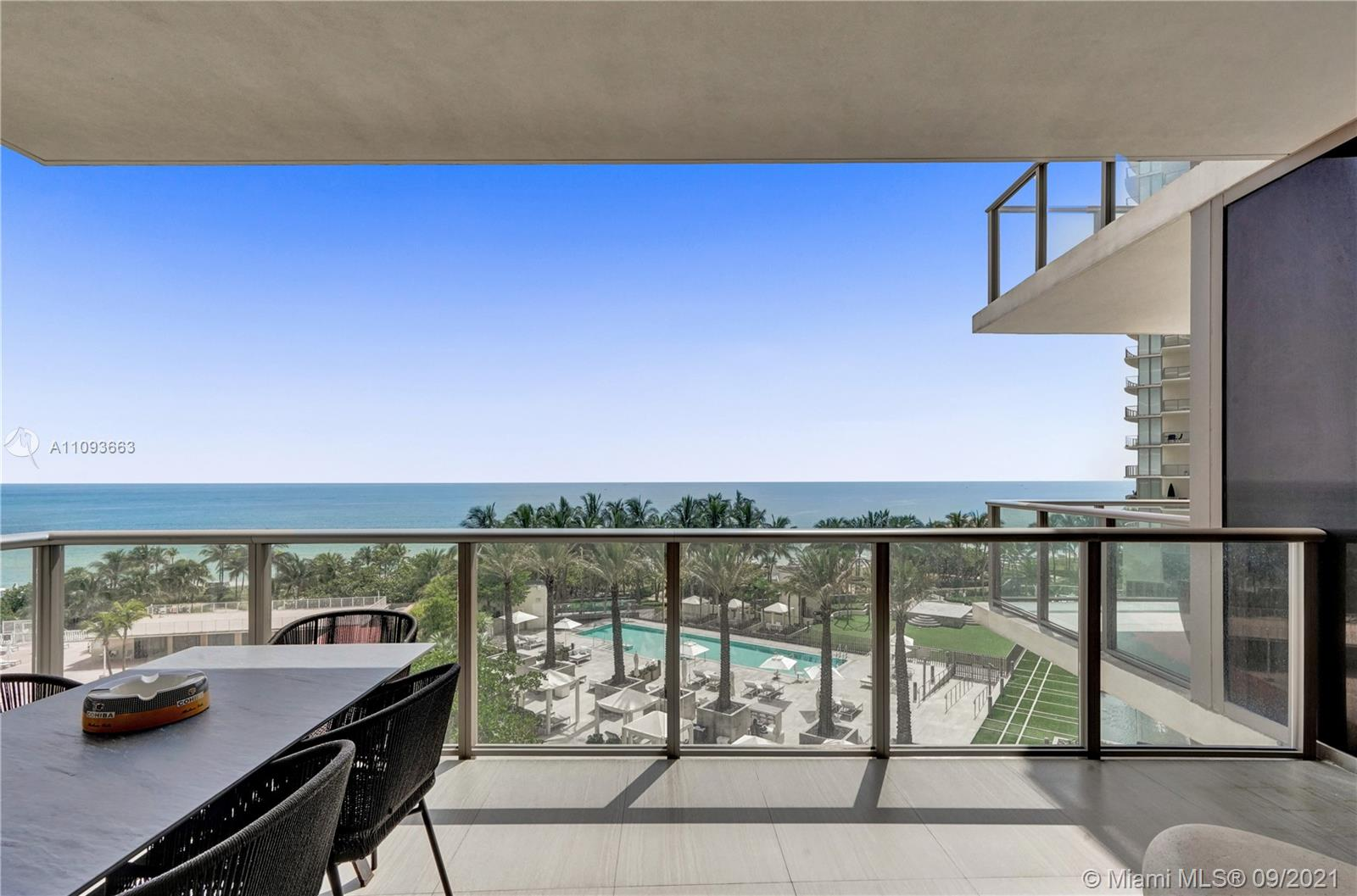 9705 Collins Ave #601N photo015