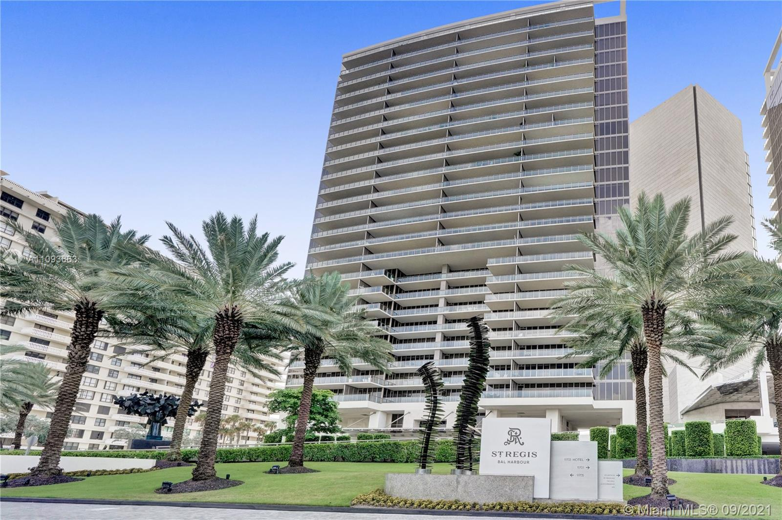 9705 Collins Ave #601N photo011