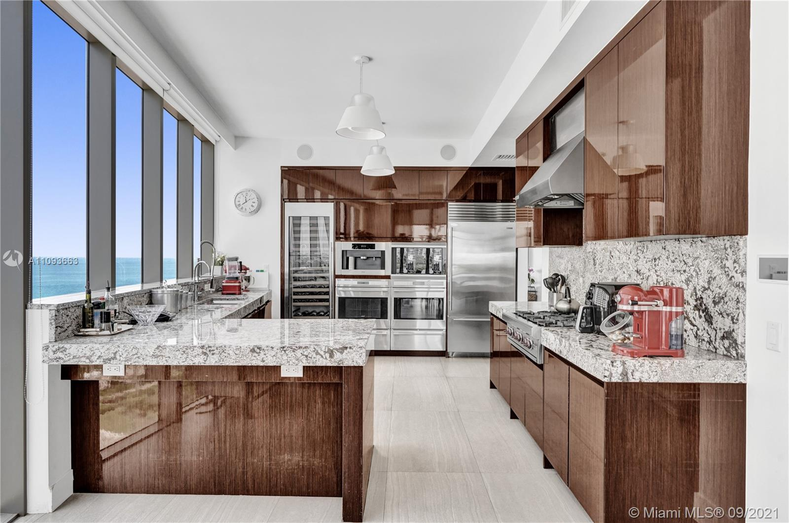 9705 Collins Ave #601N photo08