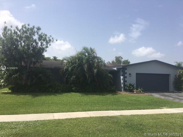Pembroke Lakes - 11510 NW 18th St, Pembroke Pines, FL 33026