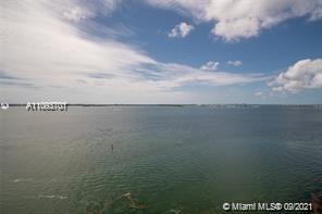 Isola #1115 - 770 Claughton Island Dr #1115, Miami, FL 33131