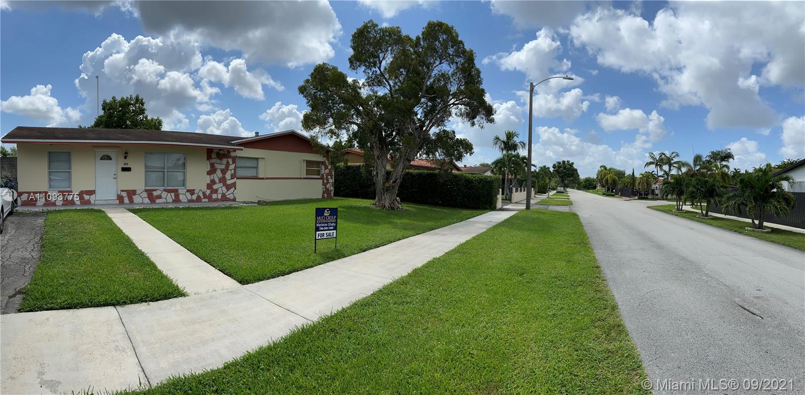 Southern Estates - 2631 SW 117th Ct, Miami, FL 33175