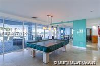 6301 Collins Ave #806 photo02