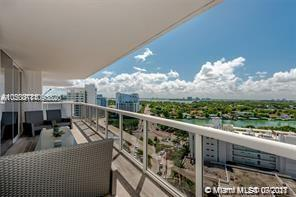 6301 Collins Ave #806 photo013
