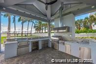 6301 Collins Ave #806 photo016