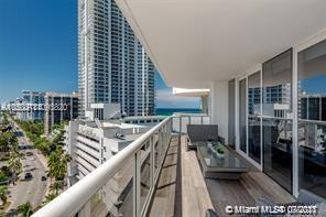 6301 Collins Ave #806 photo03