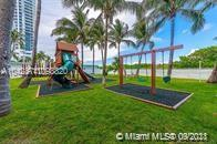 6301 Collins Ave #806 photo01