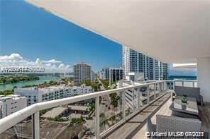 6301 Collins Ave #806 photo014