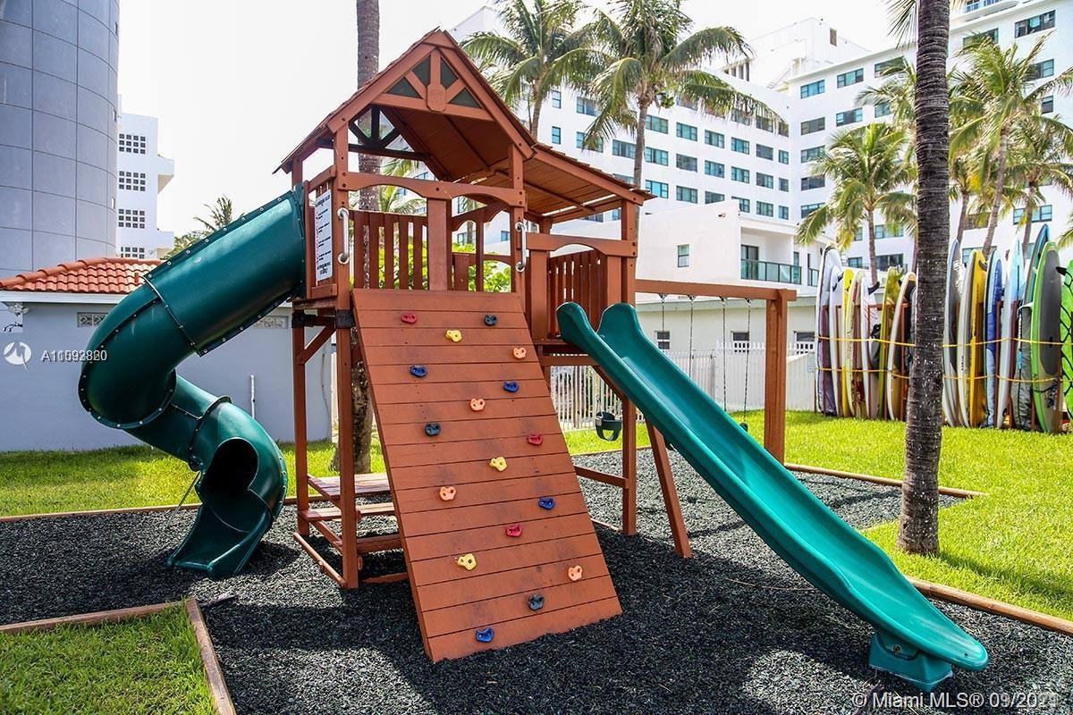 6301 Collins Ave #806 photo018