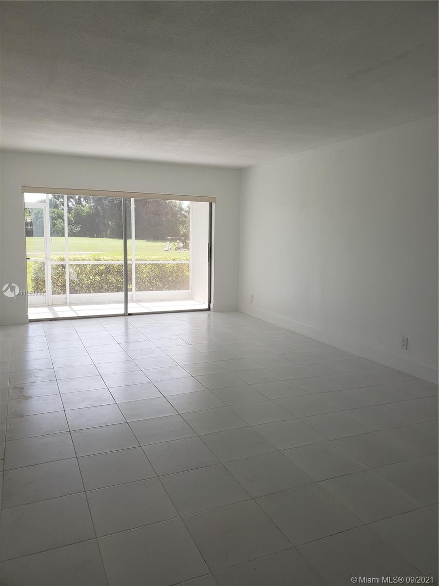 Main property image for  3100 N Palm Aire Dr #104