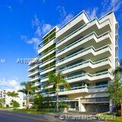 Main property image for  1025 92nd St #805