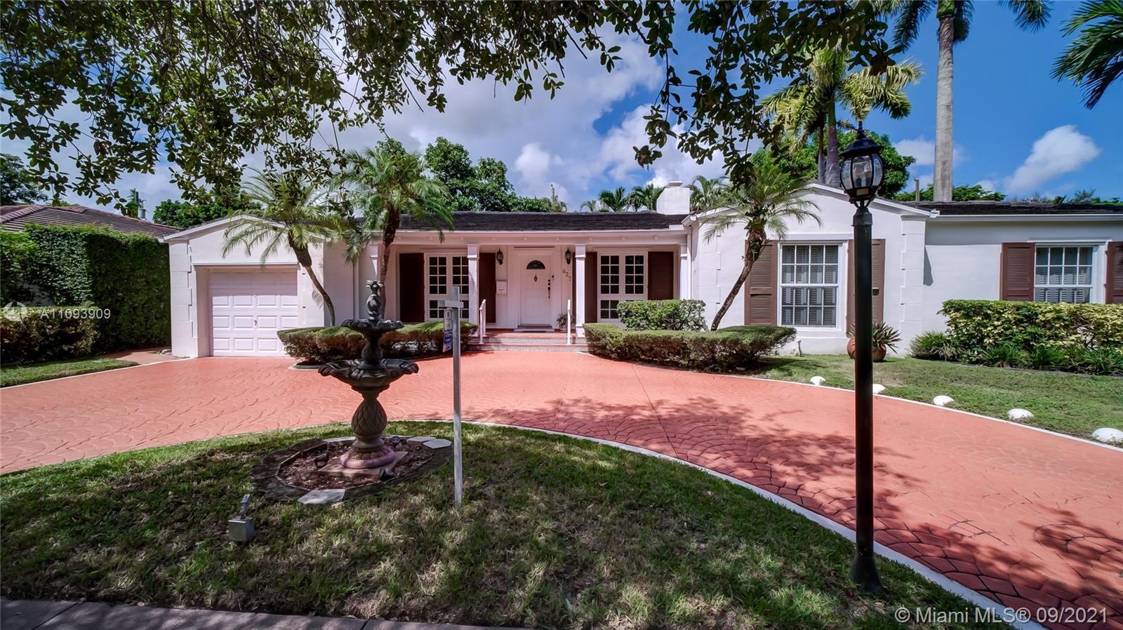 Single Family Home For Sale C GAB COUNTRY CLUB SEC 62,920 Sqft