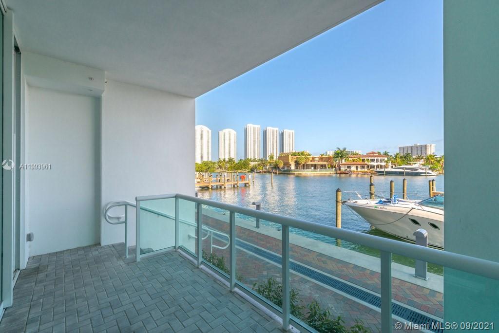 400 Sunny Isles #121 - 400 Sunny Isles Blvd #121, Sunny Isles Beach, FL 33160