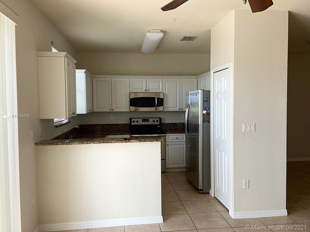15260 SW 119th Ter #15260 photo02