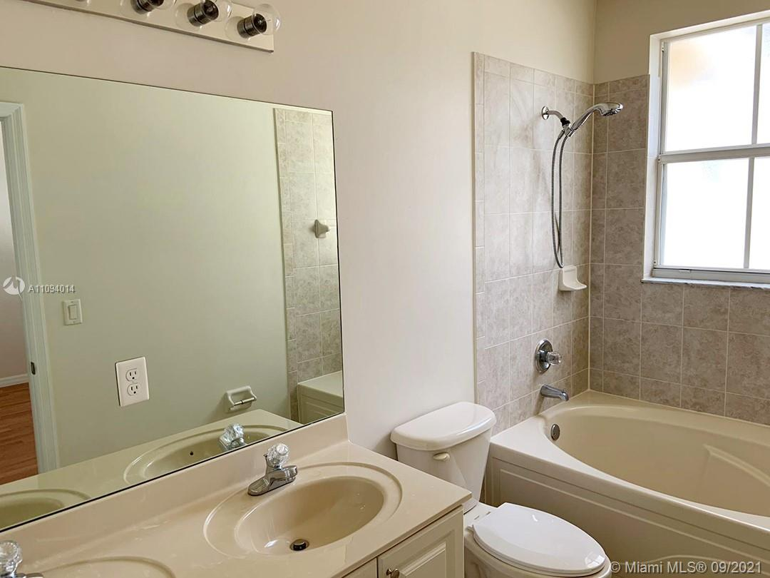 15260 SW 119th Ter #15260 photo013