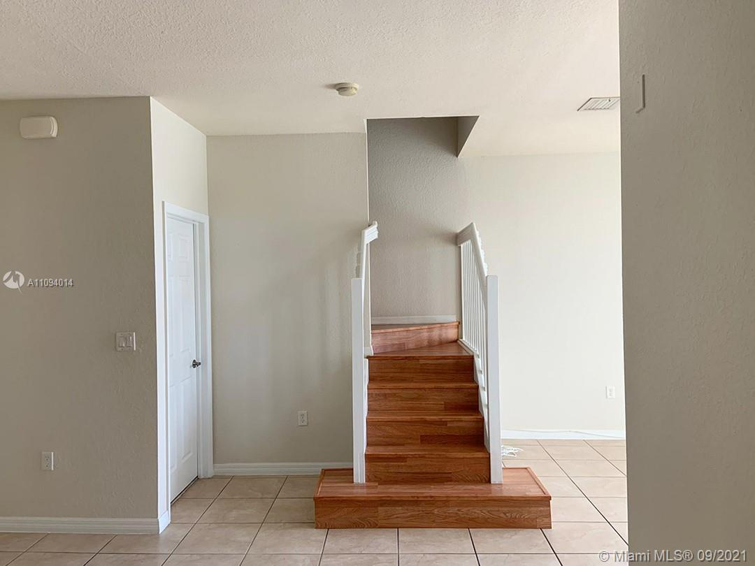 15260 SW 119th Ter #15260 photo07
