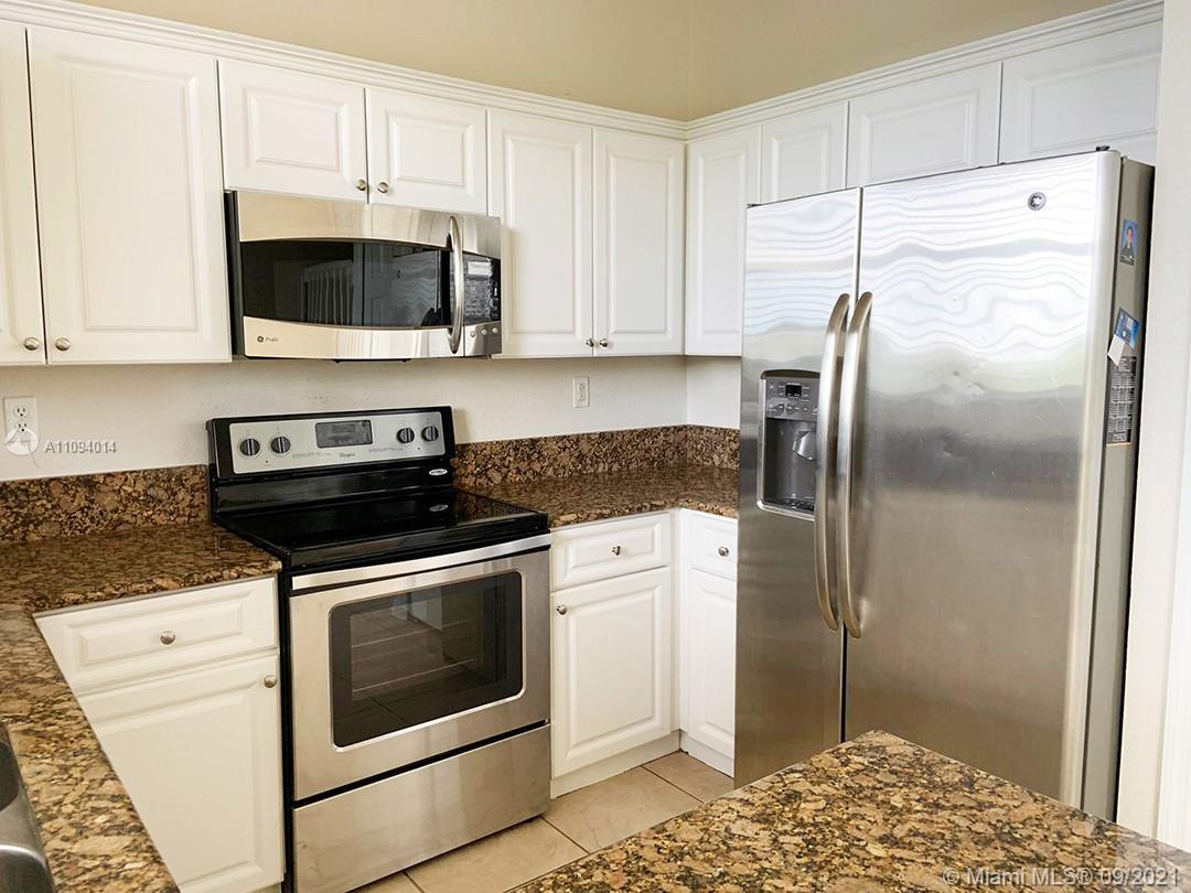 15260 SW 119th Ter #15260 photo03