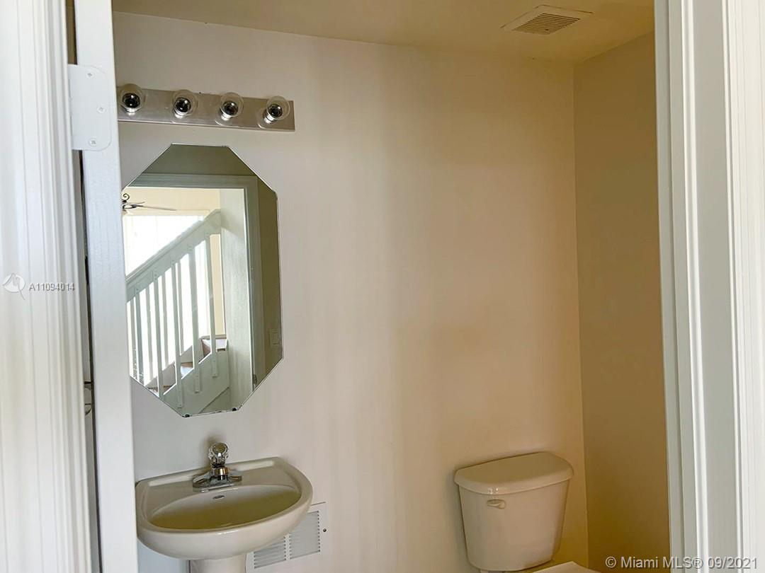 15260 SW 119th Ter #15260 photo05