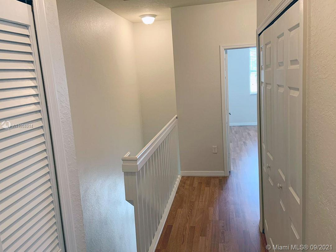 15260 SW 119th Ter #15260 photo010