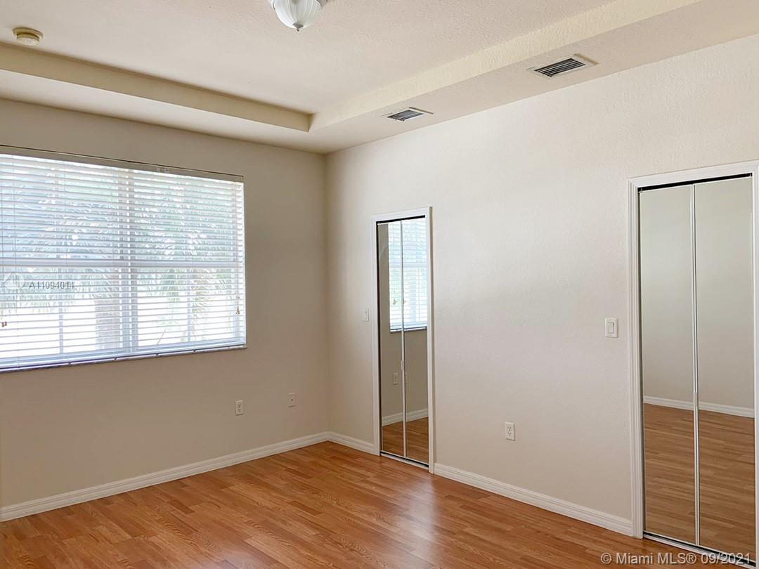 15260 SW 119th Ter #15260 photo015