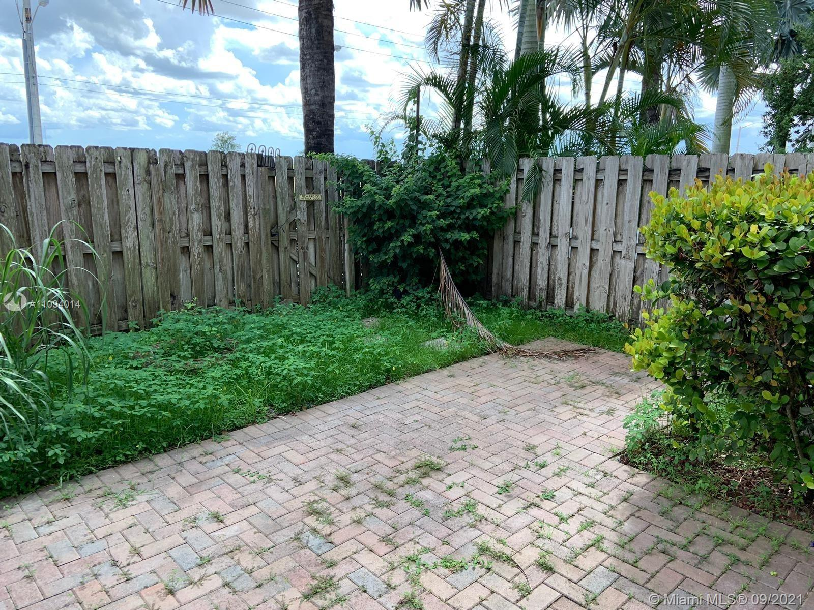 15260 SW 119th Ter #15260 photo019