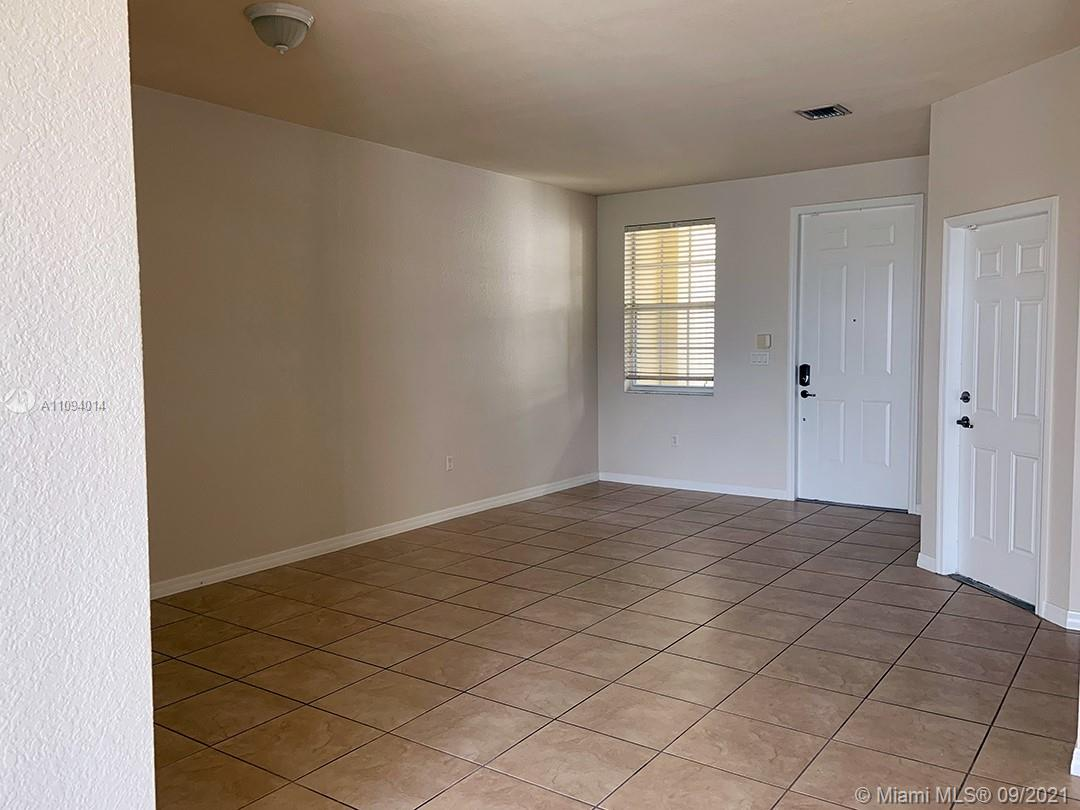 15260 SW 119th Ter #15260 photo04