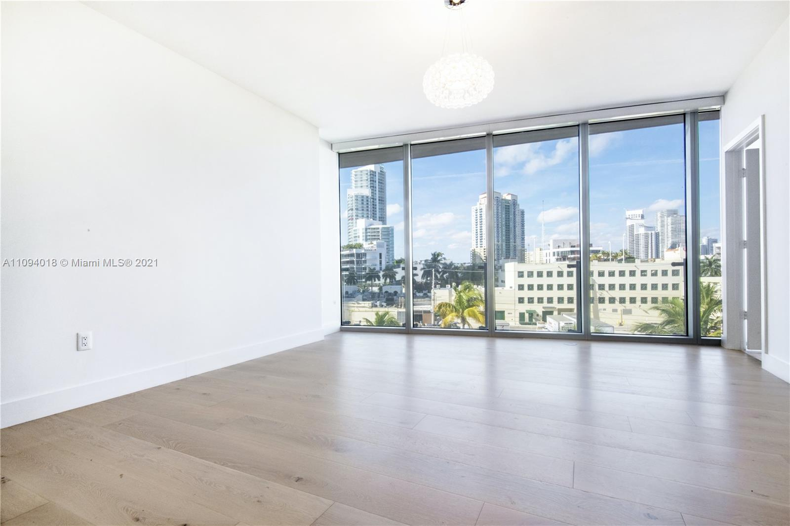 1 Collins Ave #401 photo08