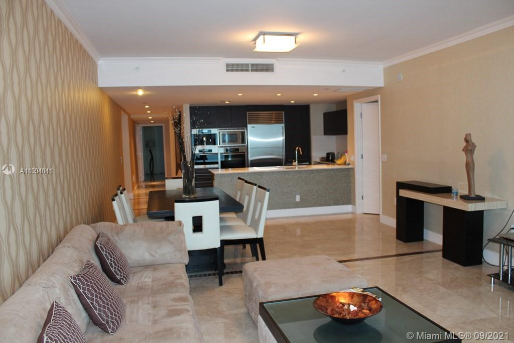 17001 Collins Ave #2704 photo03