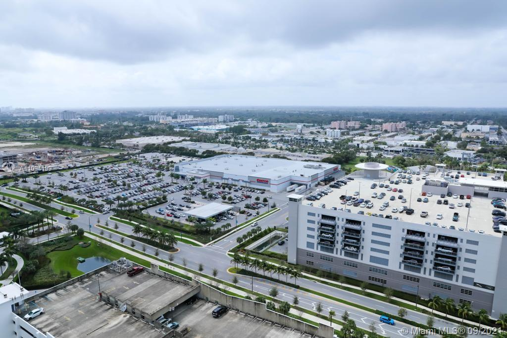 One Fifty One At Biscayne #2502 - 15051 Royal Oaks Ln #2502, North Miami, FL 33181