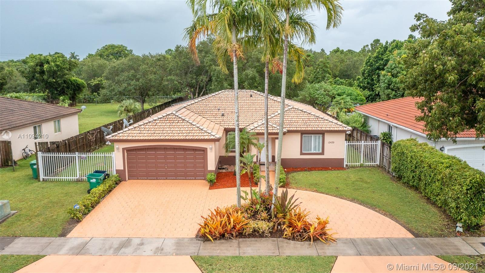 Single Family Home,For Sale,12420 SW 220th St, Miami, Florida 33170,Brickell,realty,broker,condos near me