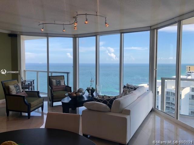 La Perla #3608 - 16699 Collins Ave #3608, Sunny Isles Beach, FL 33160