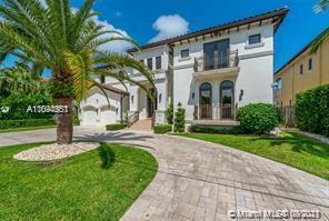Main property image for  16433 NE 31st Ave #
