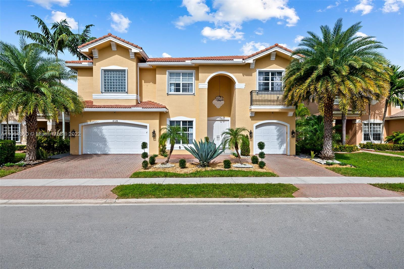 Main property image for  4128 SW 183rd Ave