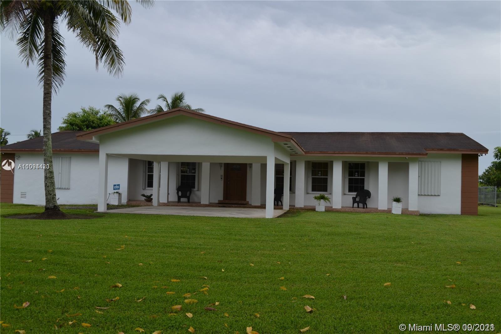 Single Family Home For Sale Redlands3,144 Sqft