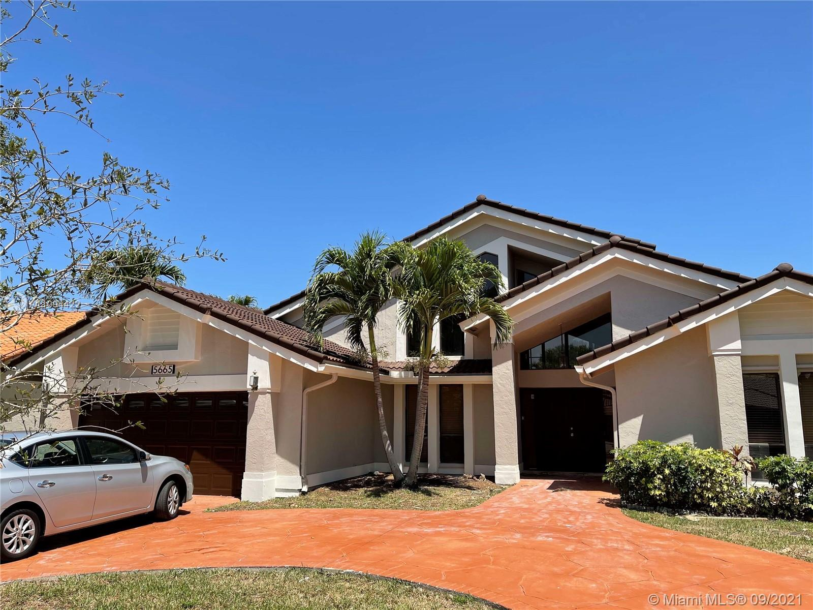 Property for sale at 5665 NW 88th Ter, Coral Springs,  Florida 33067