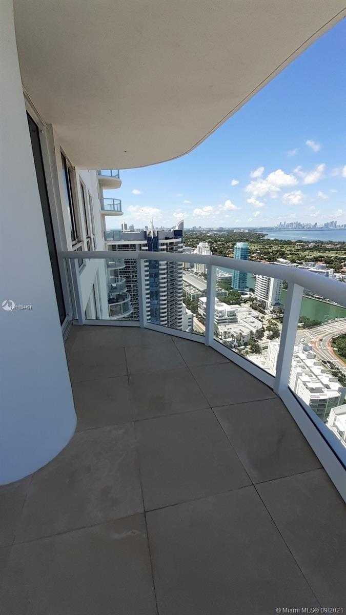 6365 Collins Ave #3608 photo023