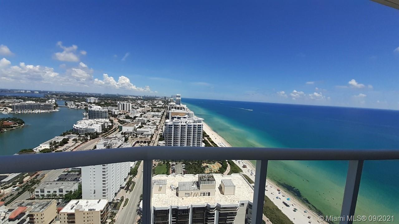6365 Collins Ave #3608 photo027