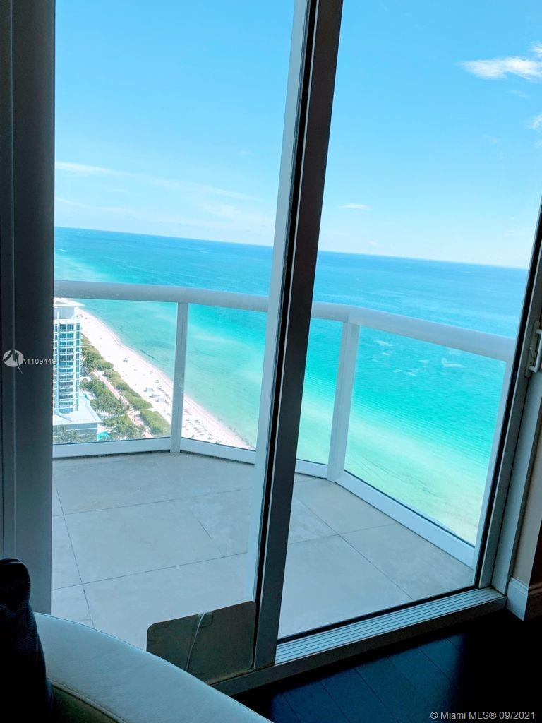 6365 Collins Ave #3608 photo016