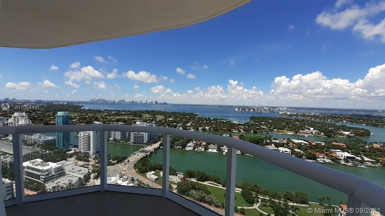 6365 Collins Ave #3608 photo024