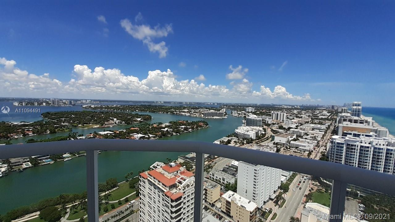 6365 Collins Ave #3608 photo025