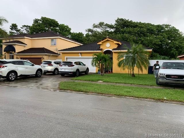 Single Family Home,For Sale,10801 SW 228th Ter, Miami, Florida 33170,Brickell,realty,broker,condos near me